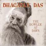 Bagahvan Das