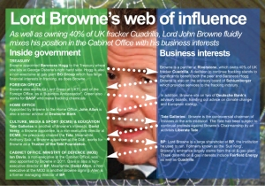 browneinfluenceweb9